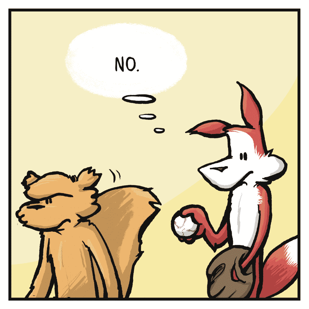 PITTMAN: No.