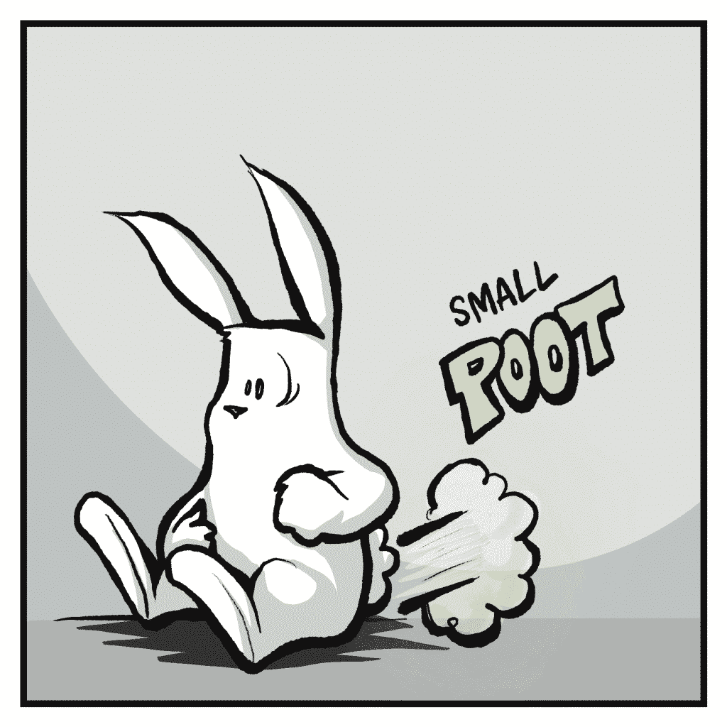 small POOT